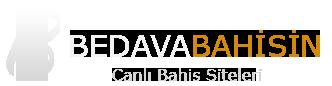 Bedava Bahis, Kaçak Bahis, En iyi Canlı Bahis Siteleri